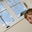 Meir Glass Centre has developed from its early years as a small double glazing company, into a leading supplier of glass, double glazed units, doors, windows and glazing products to […]