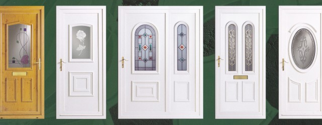 Our uPVC Doors are available in a variety of styles and configurations and in a range of colours. They can open in or open out and can be combined with […]